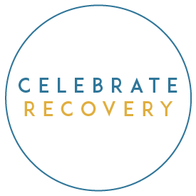 Celebrate-Recovery-Logo