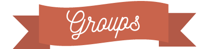 groups-logo