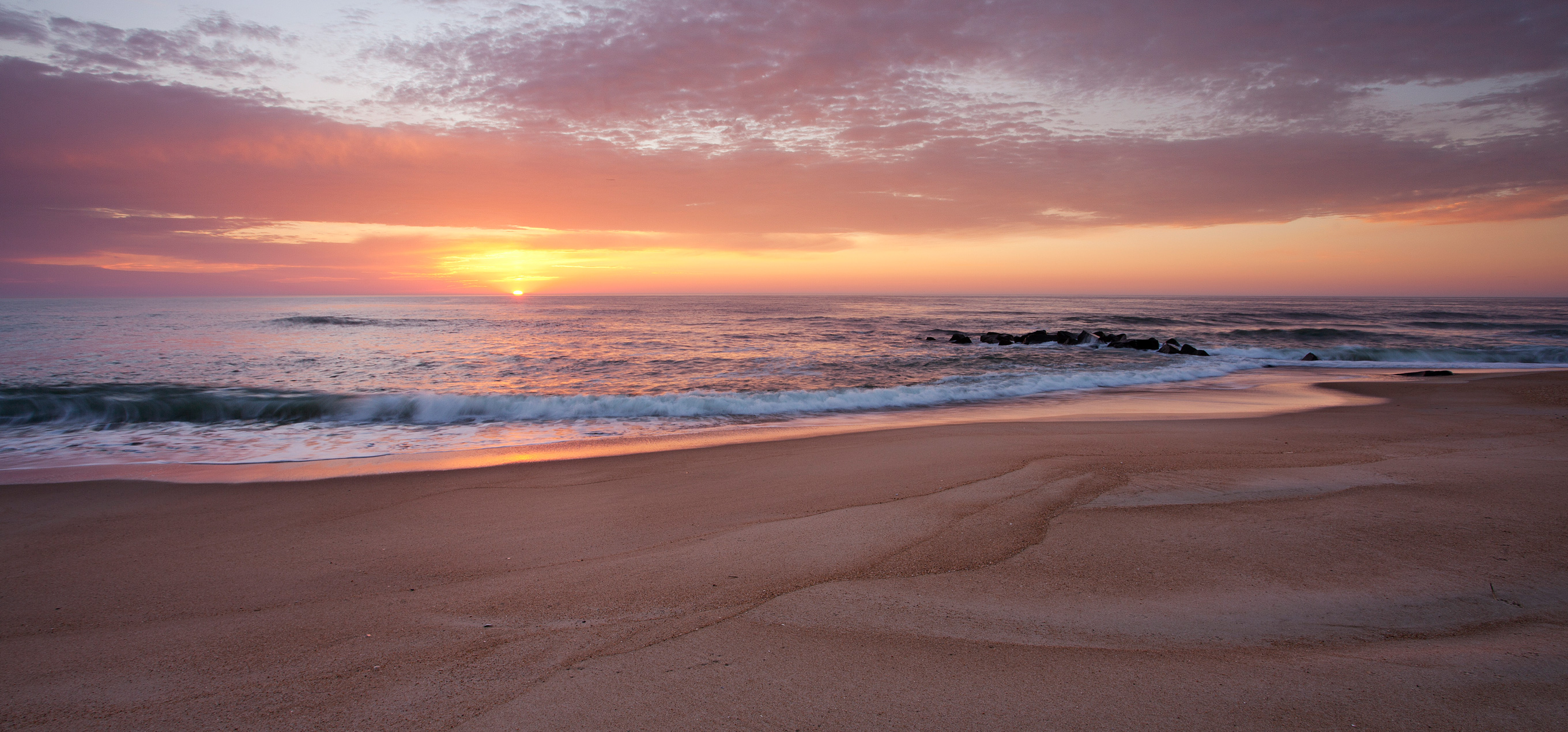 beach_sunrise_header