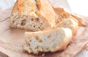 communion-fe image