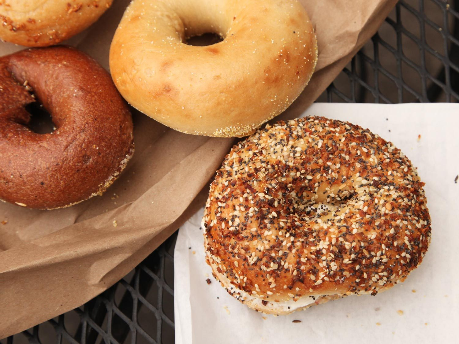 20150324-San-Francisco-Bagels-04-1500x1125 image