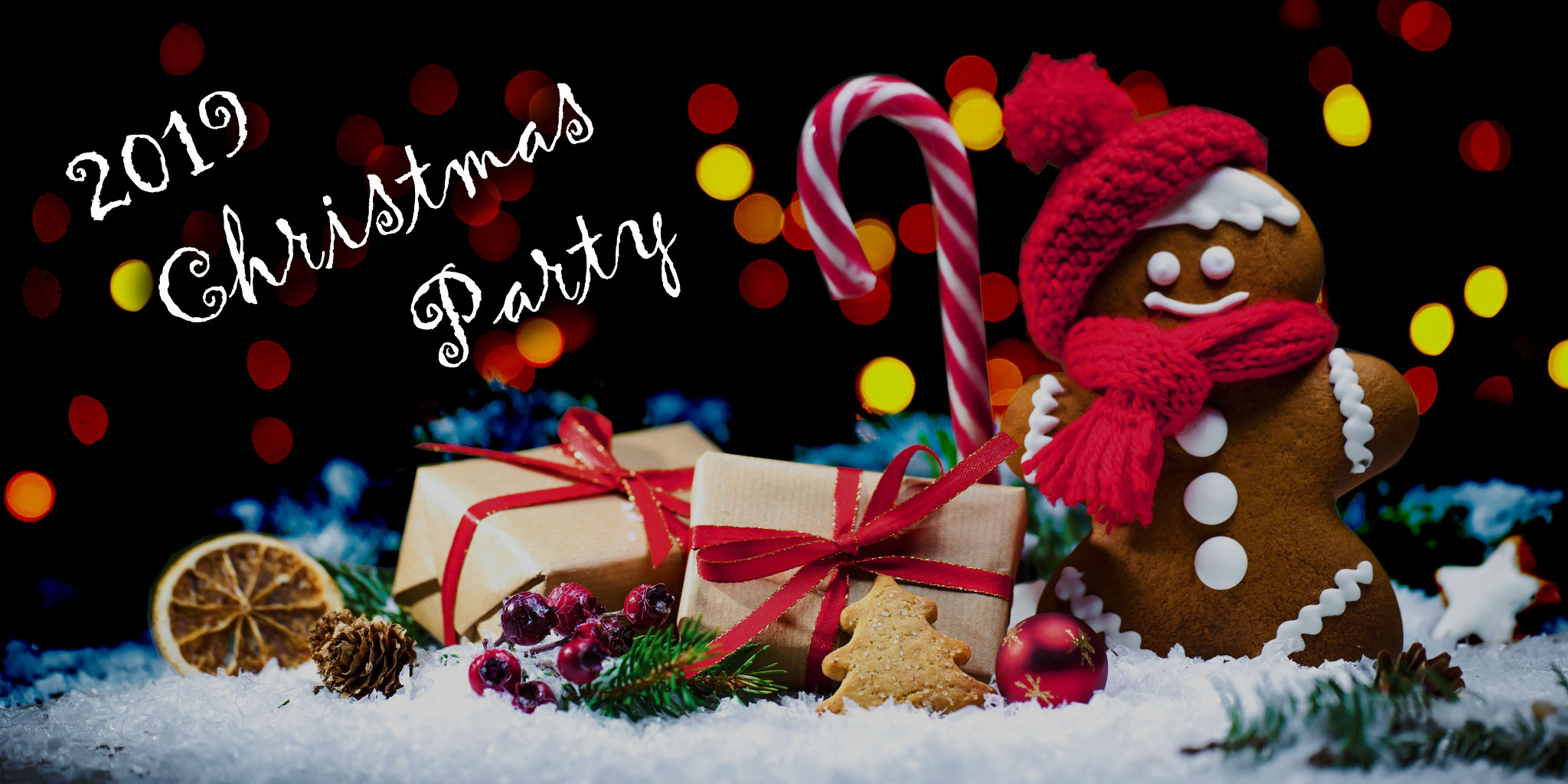 christmas-party (1)