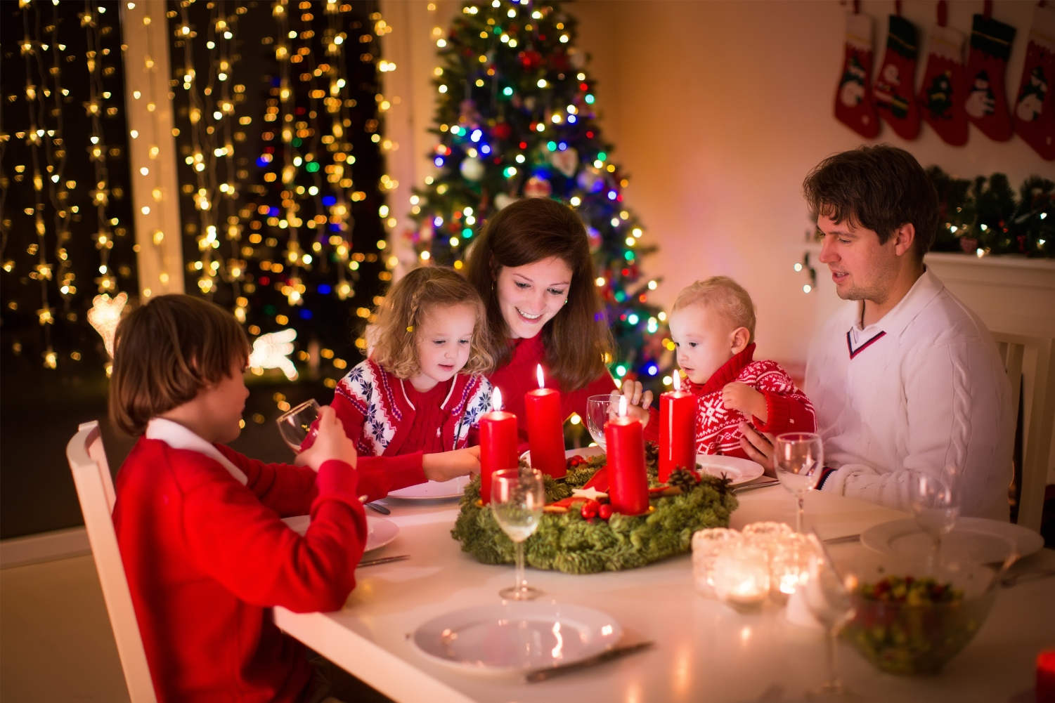 family-Christmas-pictures-tips