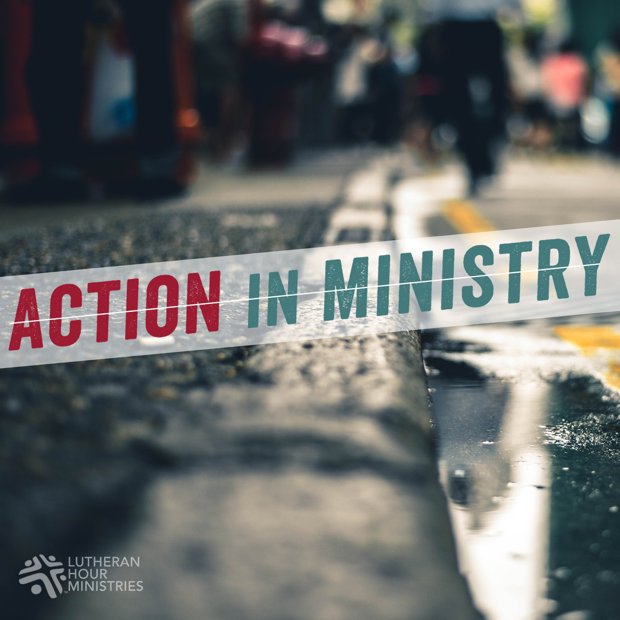 itunes_actioninministry