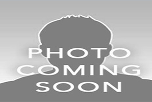 photo-coming-soon-new