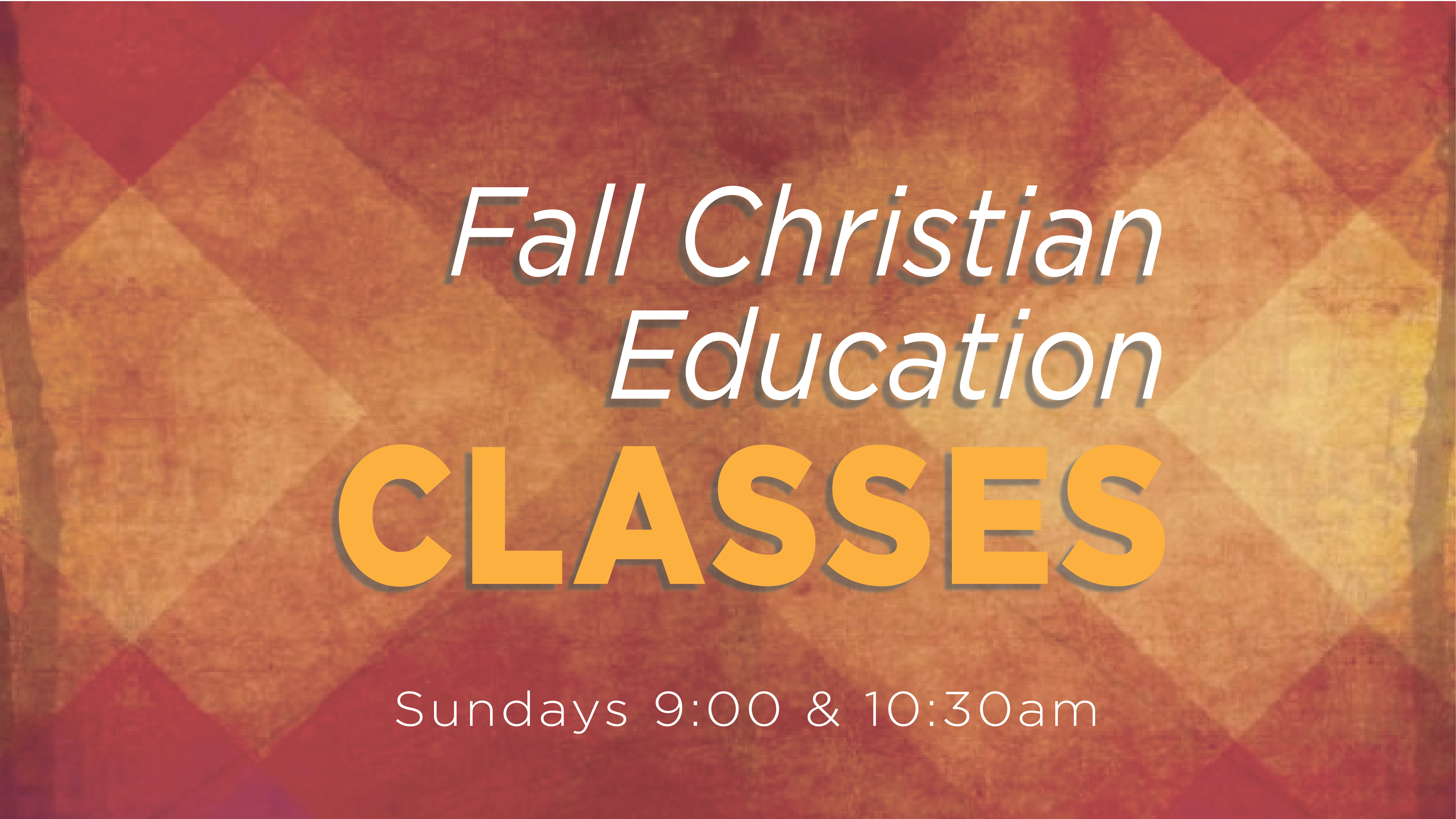 Christian Ed Fall 2019 new-01 image
