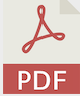 pdfsmall