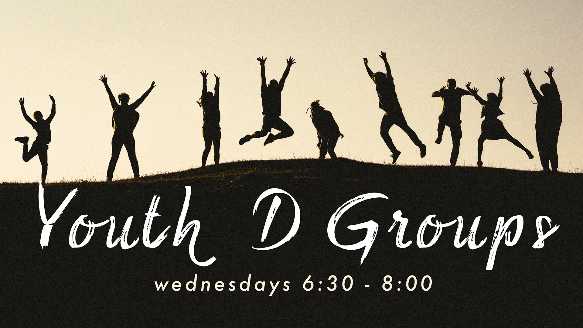 youthdgroups