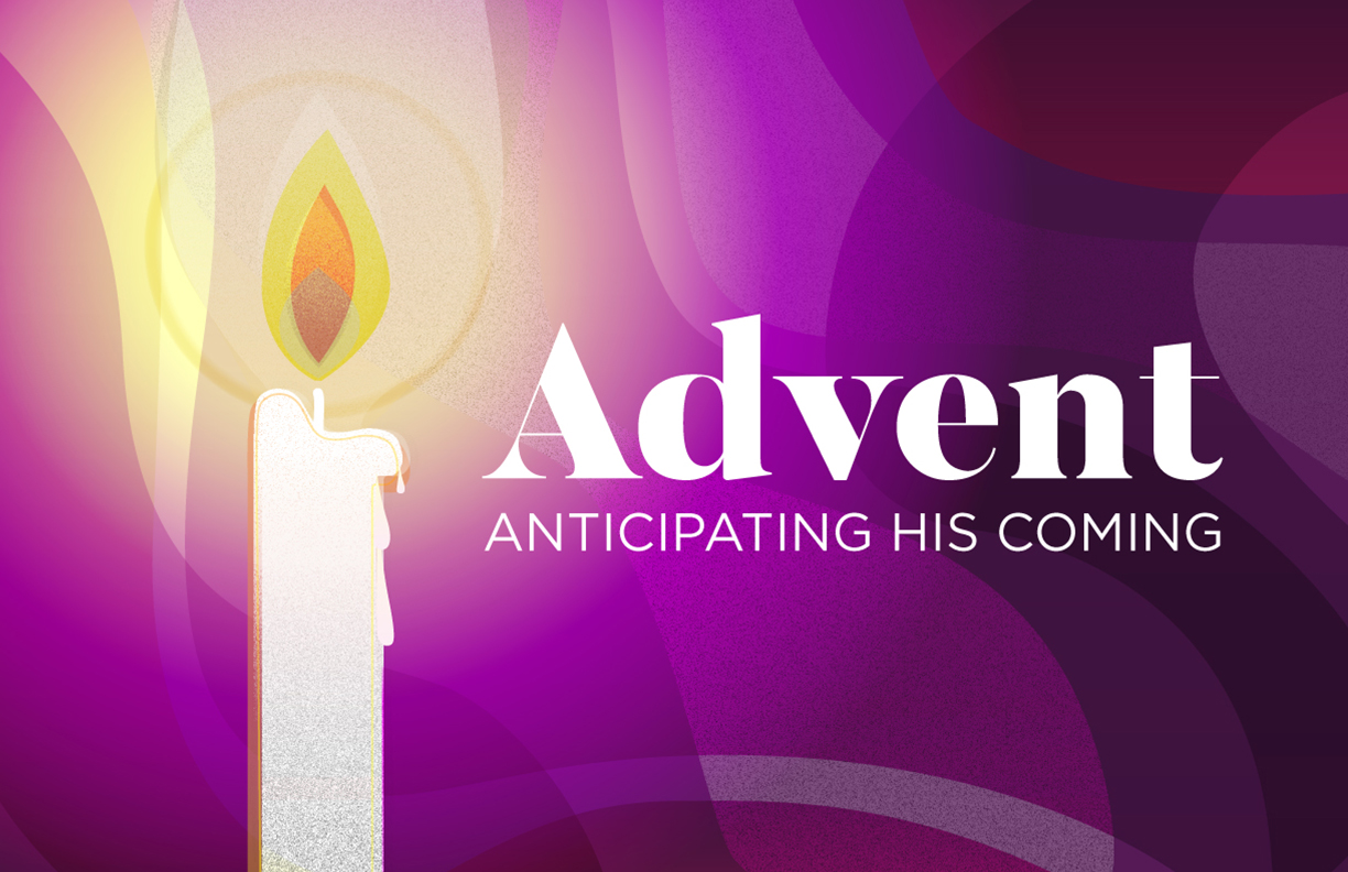 Advent-Web image