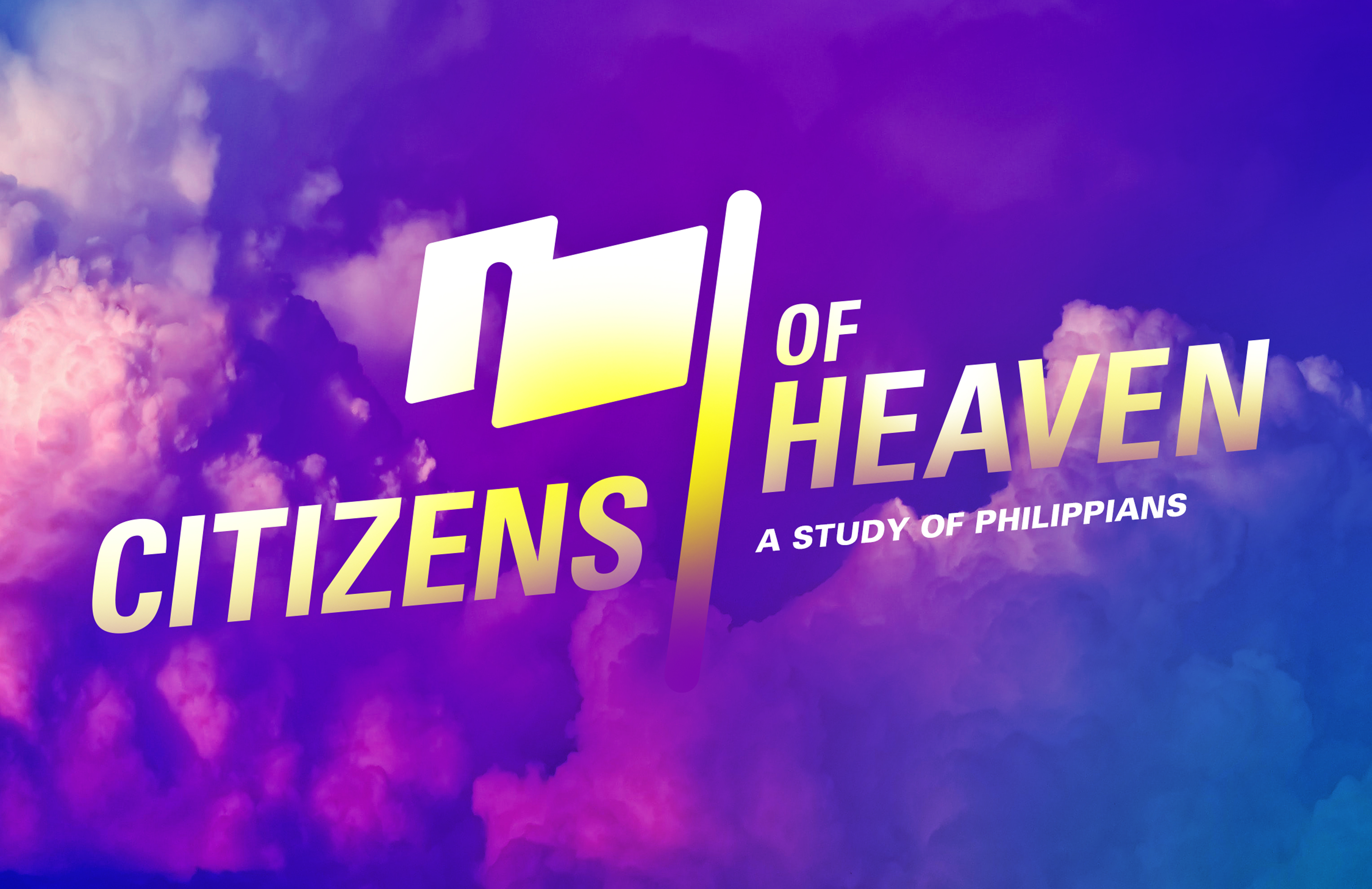 Citizens-of-Heaven-web image