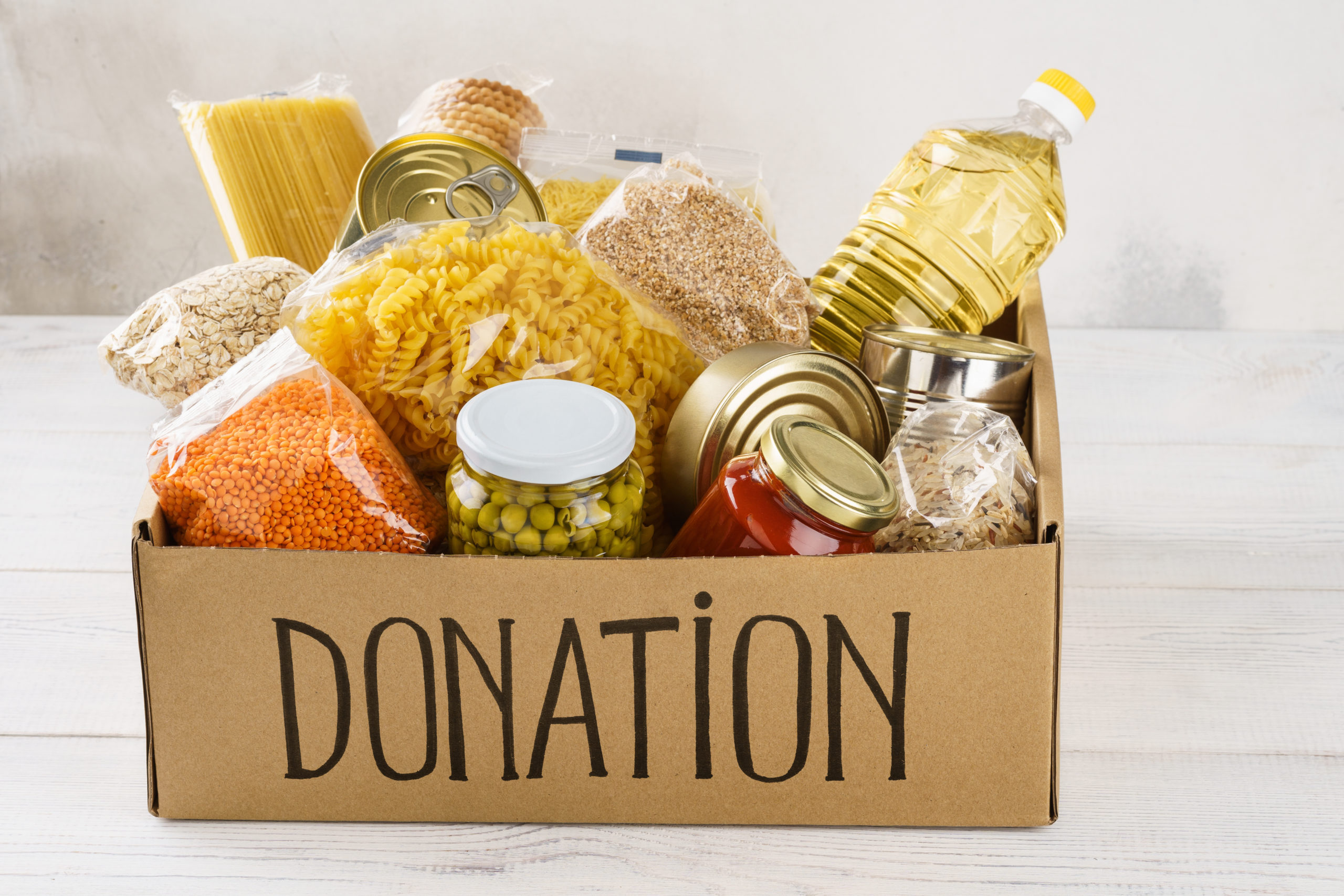 food-donation-scaled image