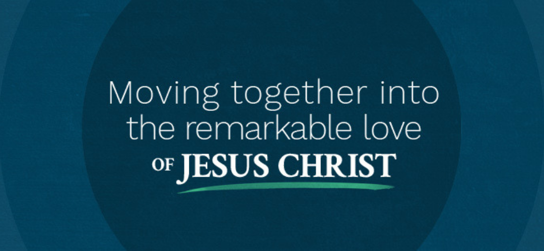 Moving Together website sermon header