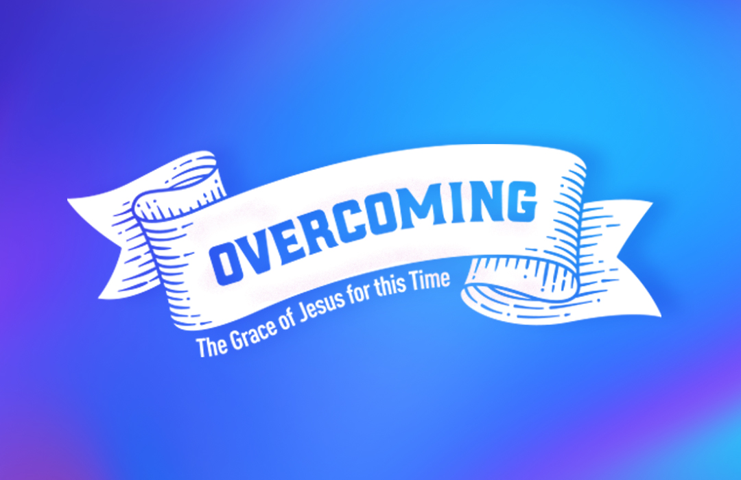 Overcoming-web-1 image