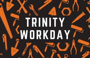Event Image - Deacon WorkdayNEW