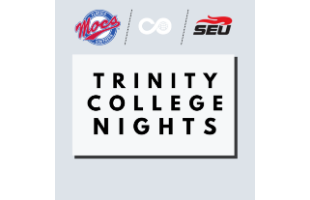 Event Image for College Night image