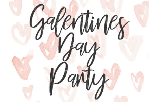 Event Image - MS Galentine
