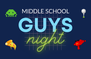 Event Image - MS Guys Event image
