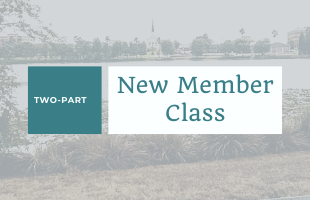 Event Image - New Member Class 4.21 image