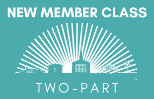Event Image - New Member Class_Jan2021 image