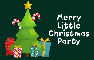 Event Image_CM Merry Little Christmas image
