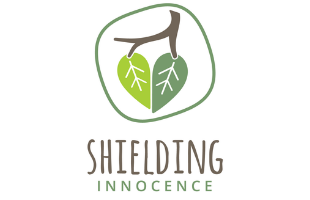 Event Image_Shielding Innocence Workshop