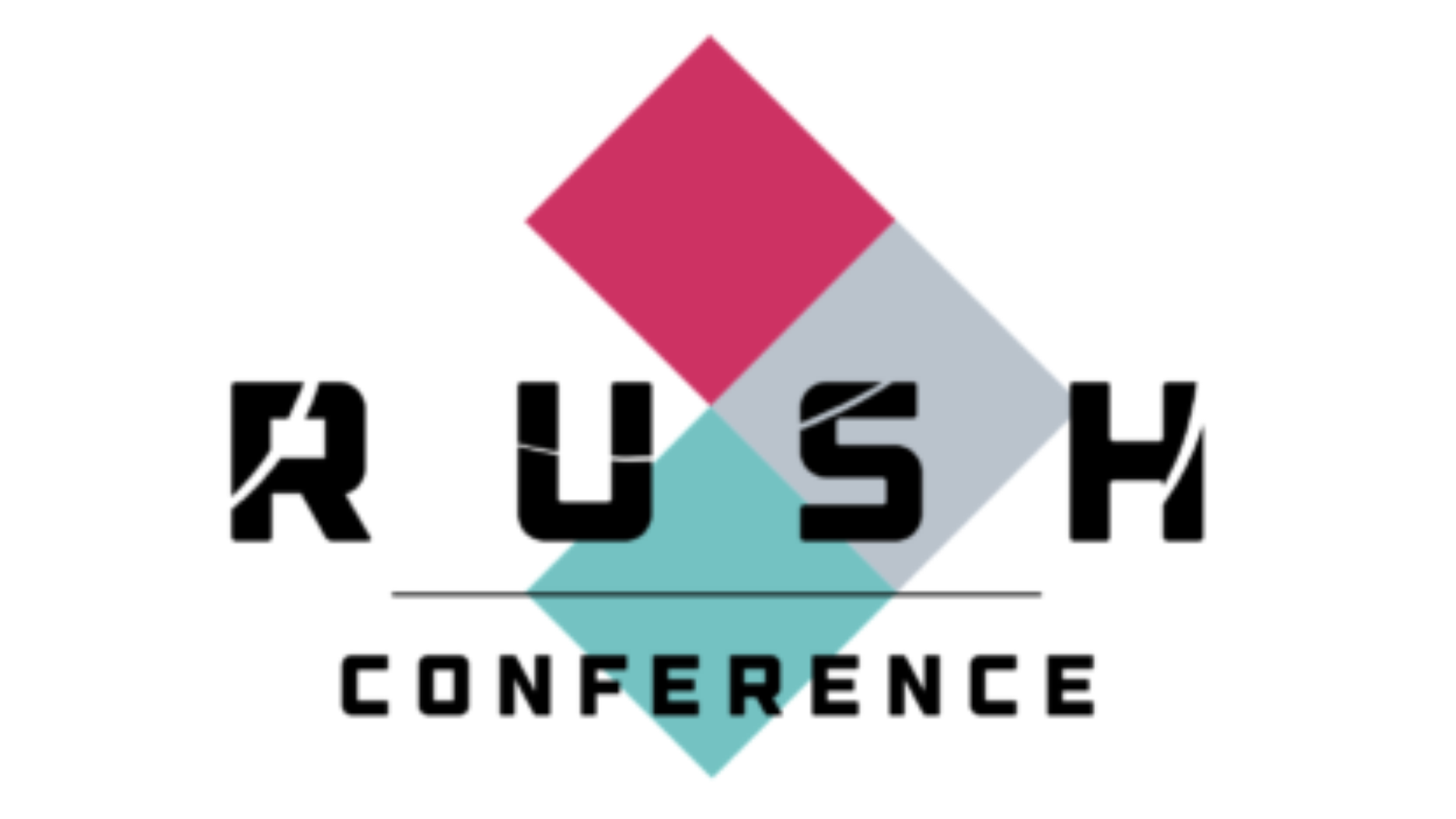 Planning Center - SM Rush Conference image