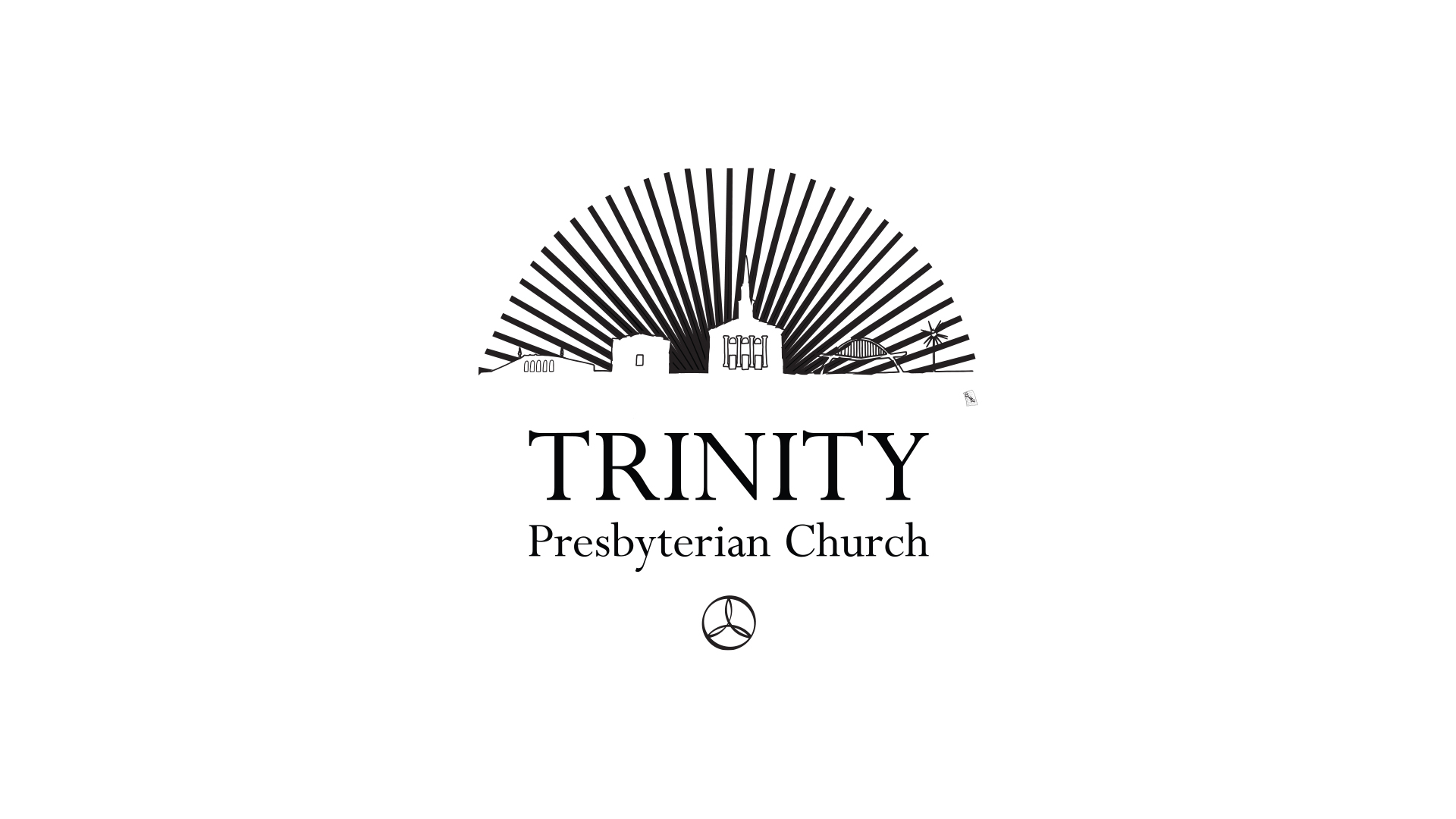 Trinity Pres Church copy