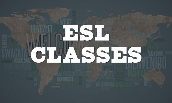 esl-classes-new image