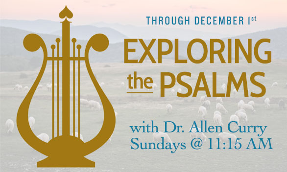 exploring-the-psalms image
