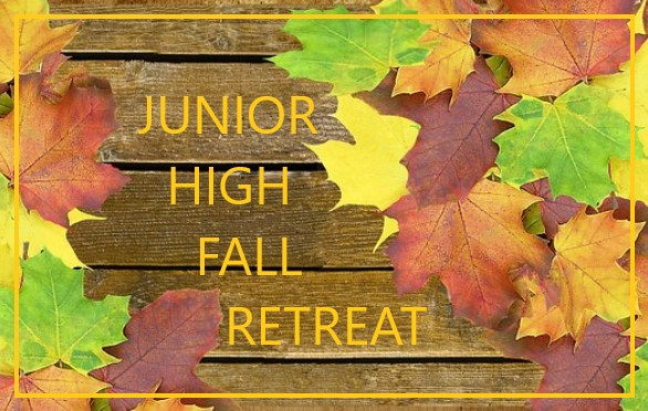 jr.high.fall.retreat image