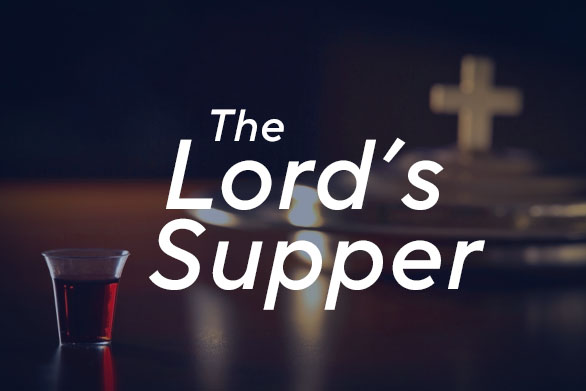 lords-supper image