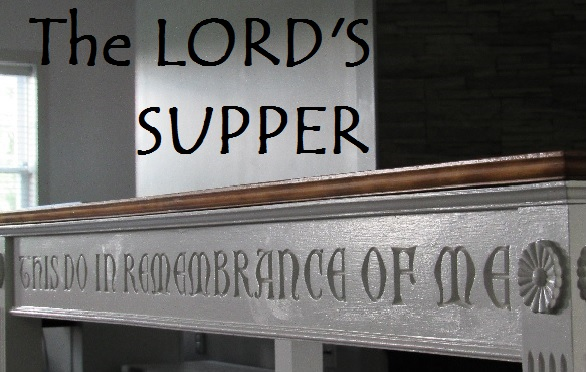 Lord's_Supper image
