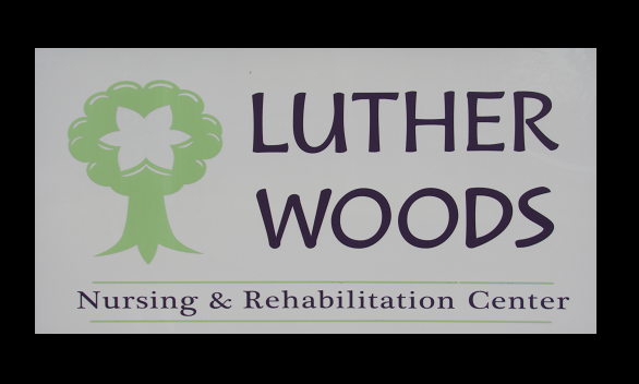 luther.woods image