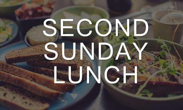 second-sunday-lunch image