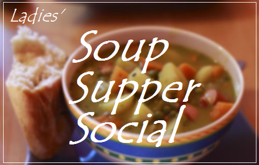 SoupSupper image