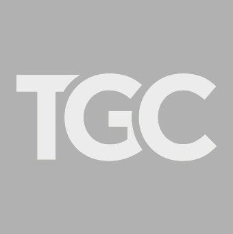 TGC_Actual_Logo-sm-grey