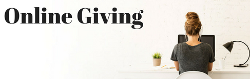Online Giving (1)