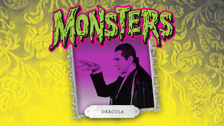 9-18_Monsters_TITLE_dracula_720 (1)