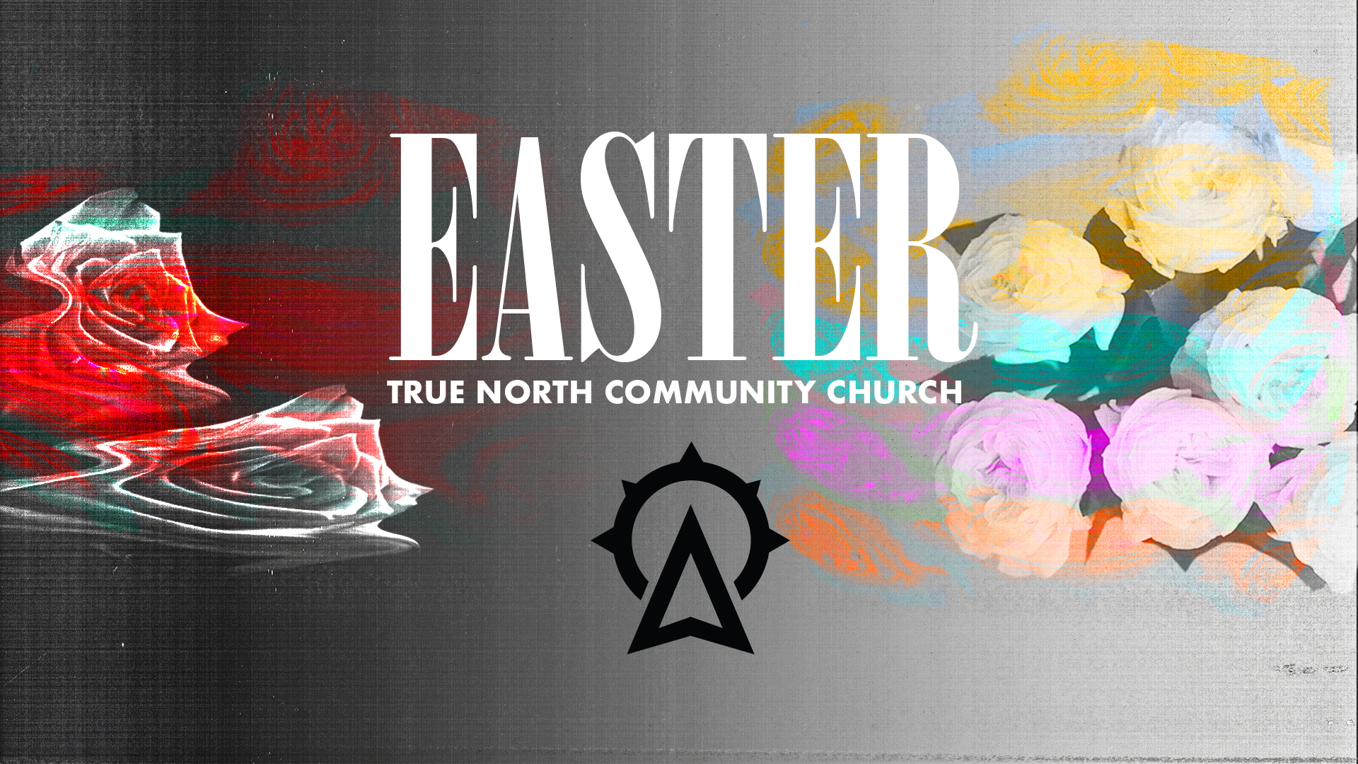 Easter_1080_cover
