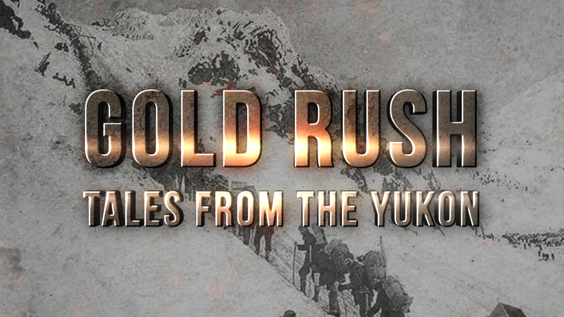 Gold Rush_cover