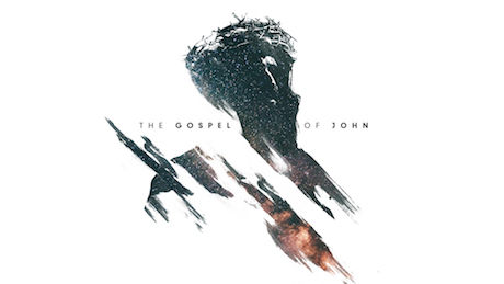 Gospel-of-John_Fall2019v2