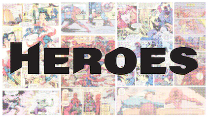 Heroes_title_archive copy5
