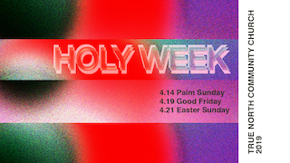 HOLY-WEEK_2019_archive