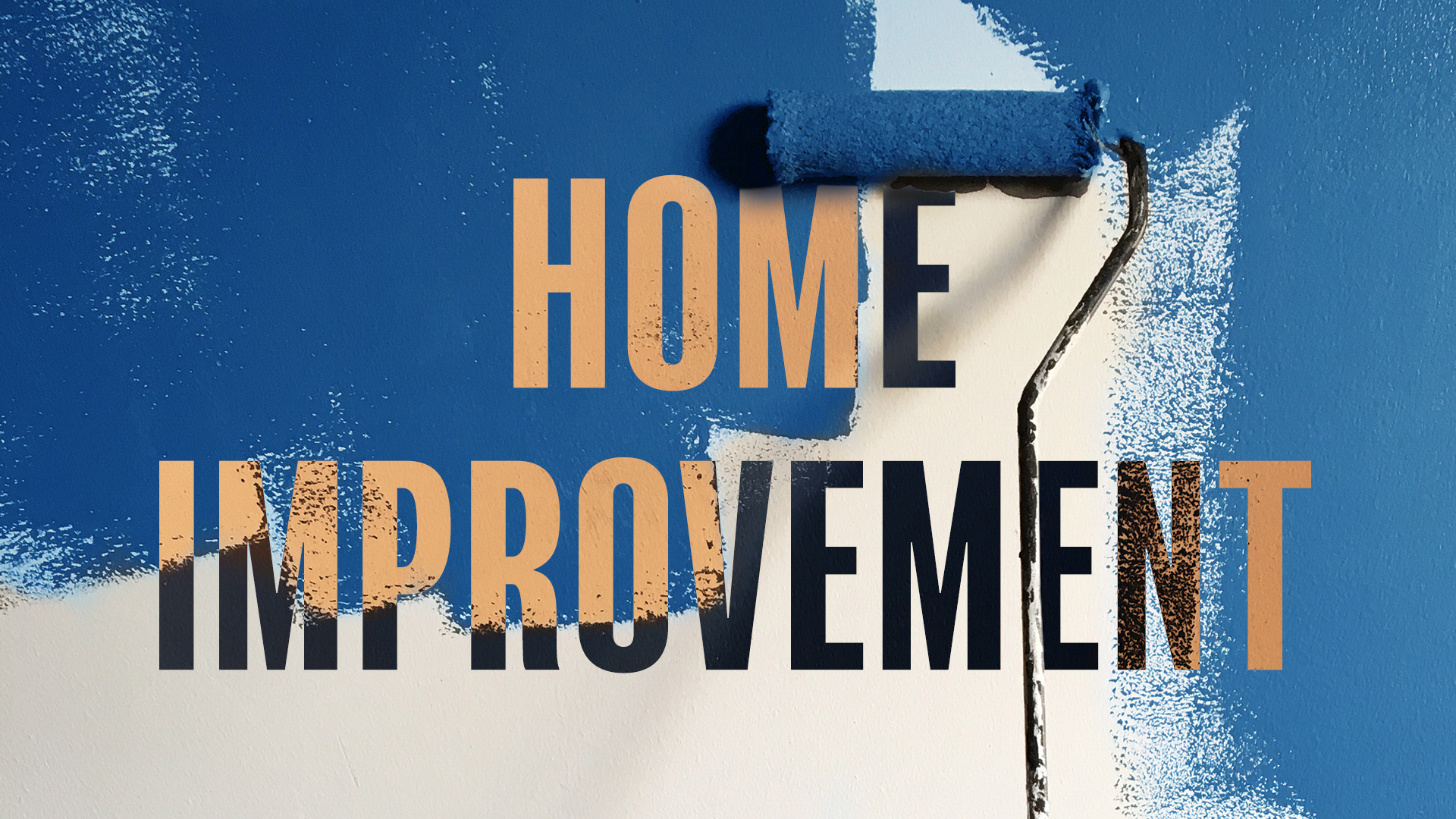 home-improvment_title-cover