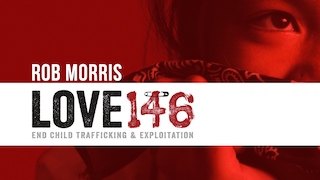 Love 146-2017_title_720