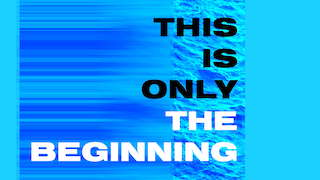 only-beginning-series_title_720 copy