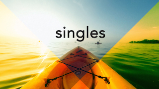 singles_title_720