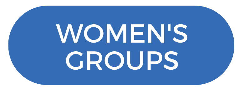 women's groups