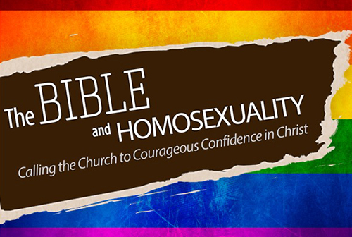 The-Bible-and-Homosexuality-02
