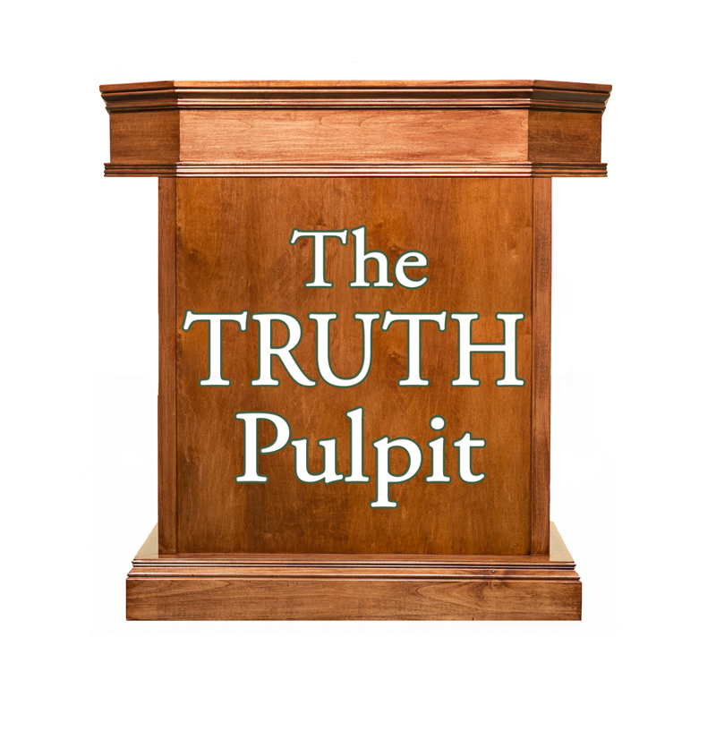 the-truth-pulpit-logo-small-2
